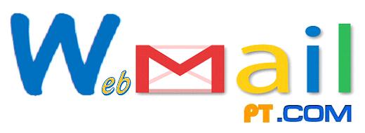 WebMailPT.com